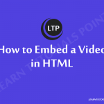 How-to-Embed-a-Video-in-HTML